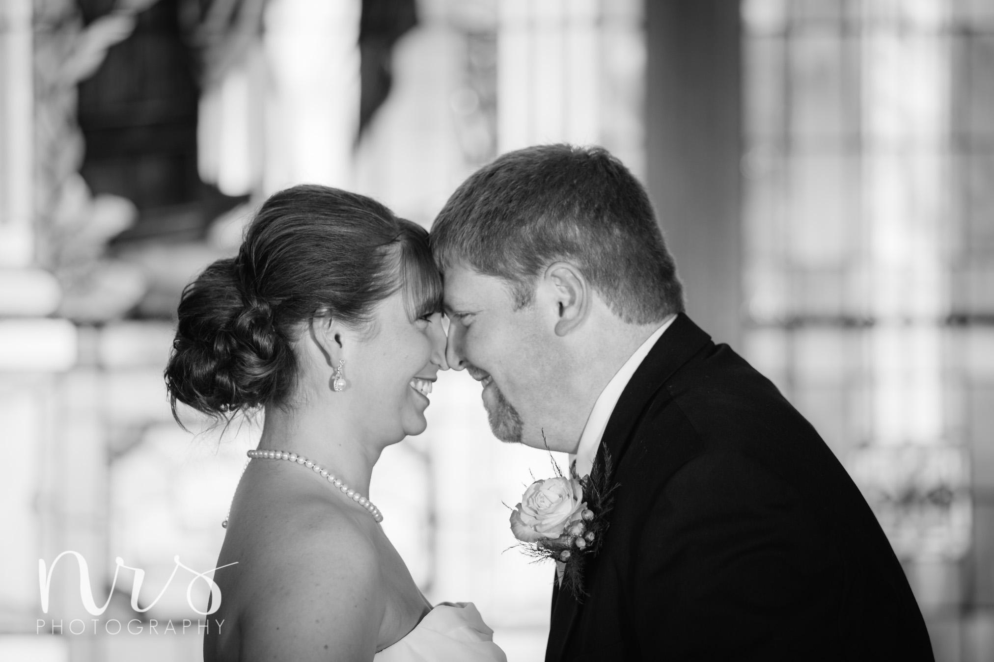 Wedding-J&E 397.jpg