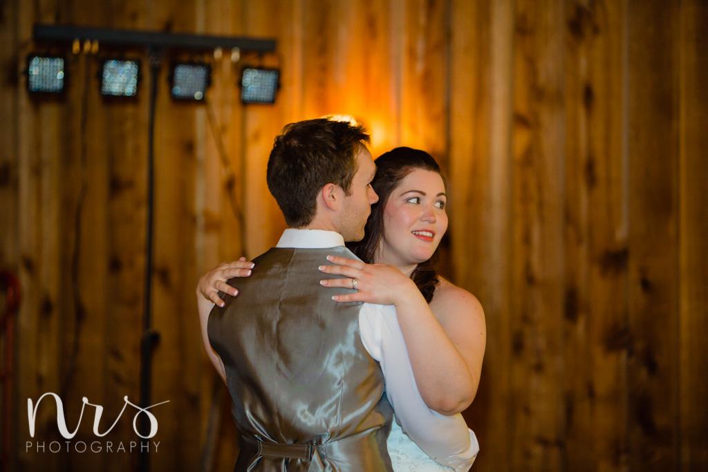 Wedding-B&A 790.jpg