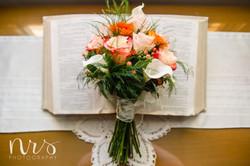 Wedding-J&E 528.jpg