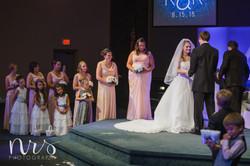 Wedding-R&K 499.jpg