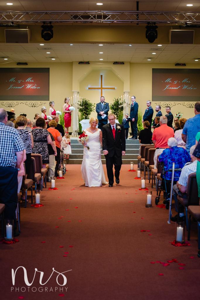 Wedding-A&J 491.jpg