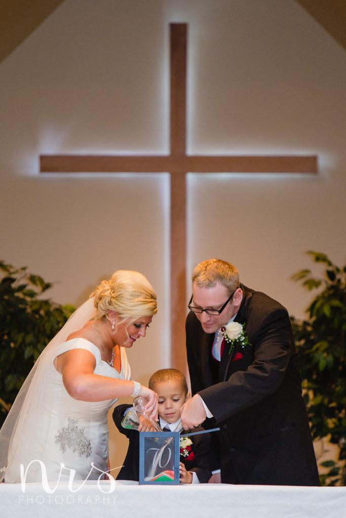 Wedding-A&J 440.jpg