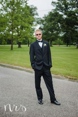 Wedding-Ashley&Bousche 644.jpg