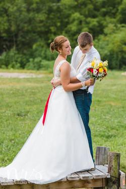 Wedding-Ruwe 129.jpg