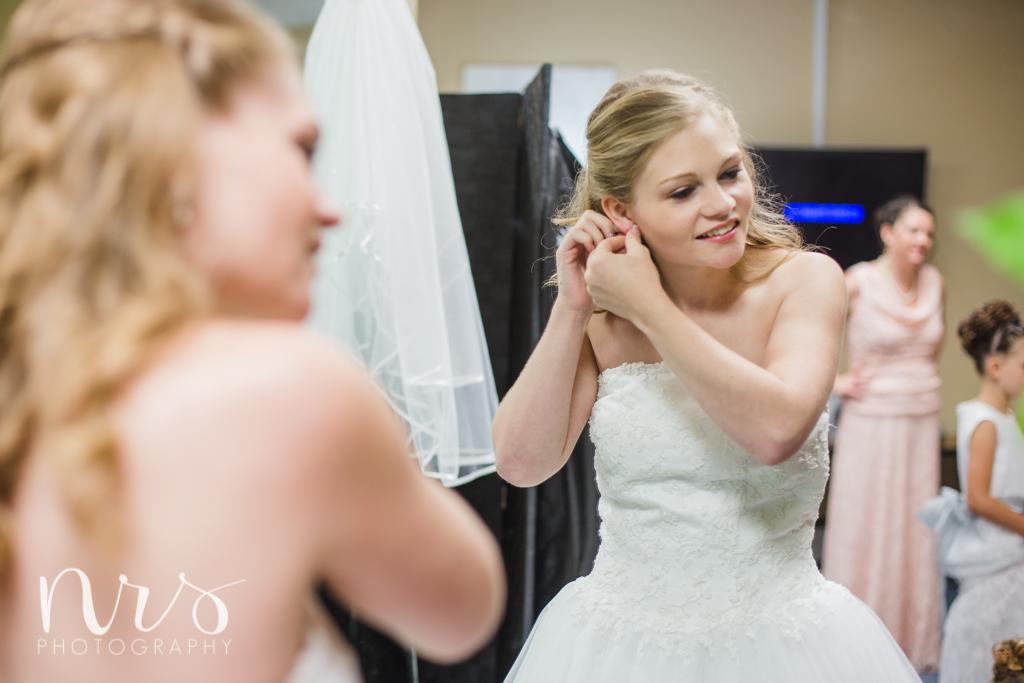 Wedding-R&K 149.jpg