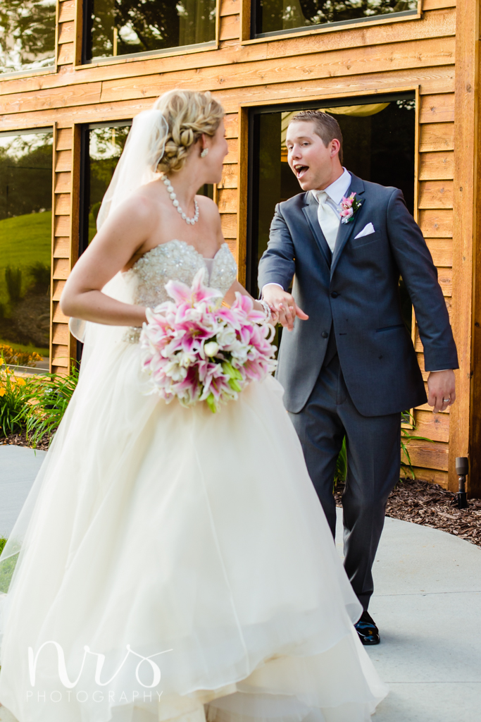 Wedding-J&K 640.jpg