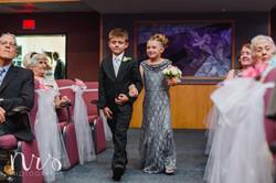 Wedding-R&K 413.jpg