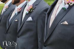 Wedding-J&K 190.jpg