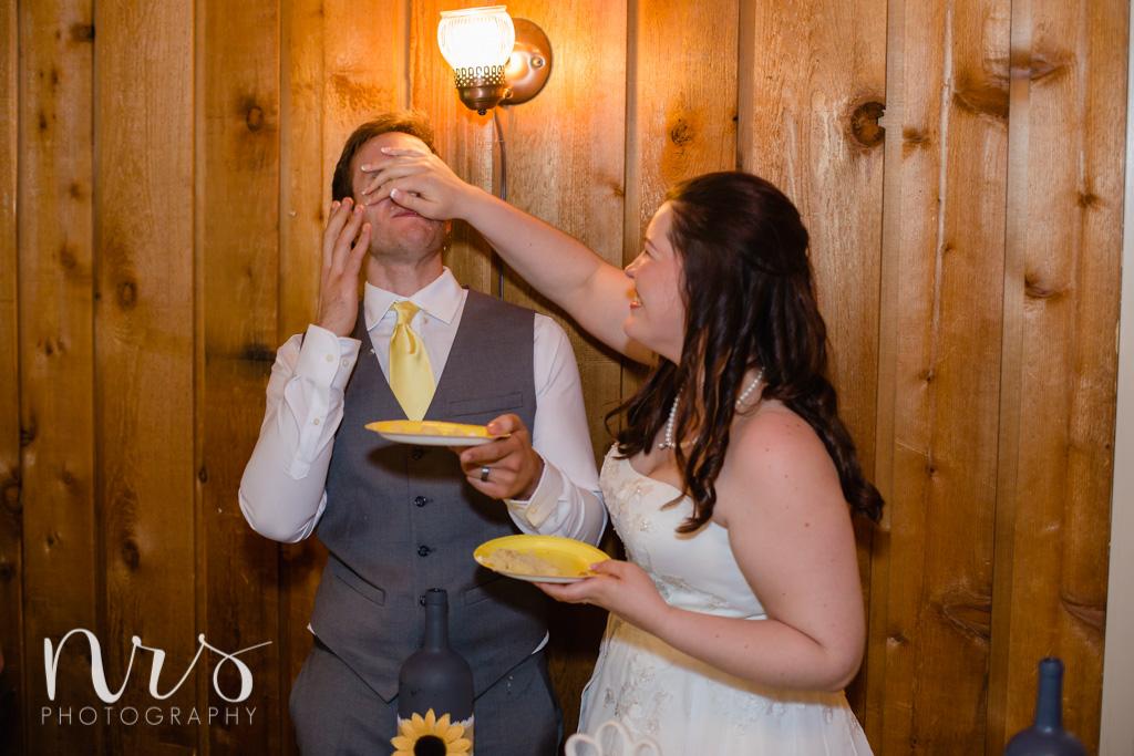 Wedding-B&A 920.jpg