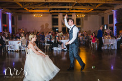 Wedding-J&K 966.jpg