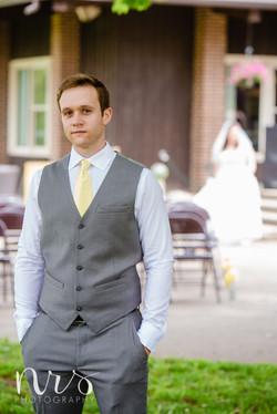 Wedding-B&A 147.jpg
