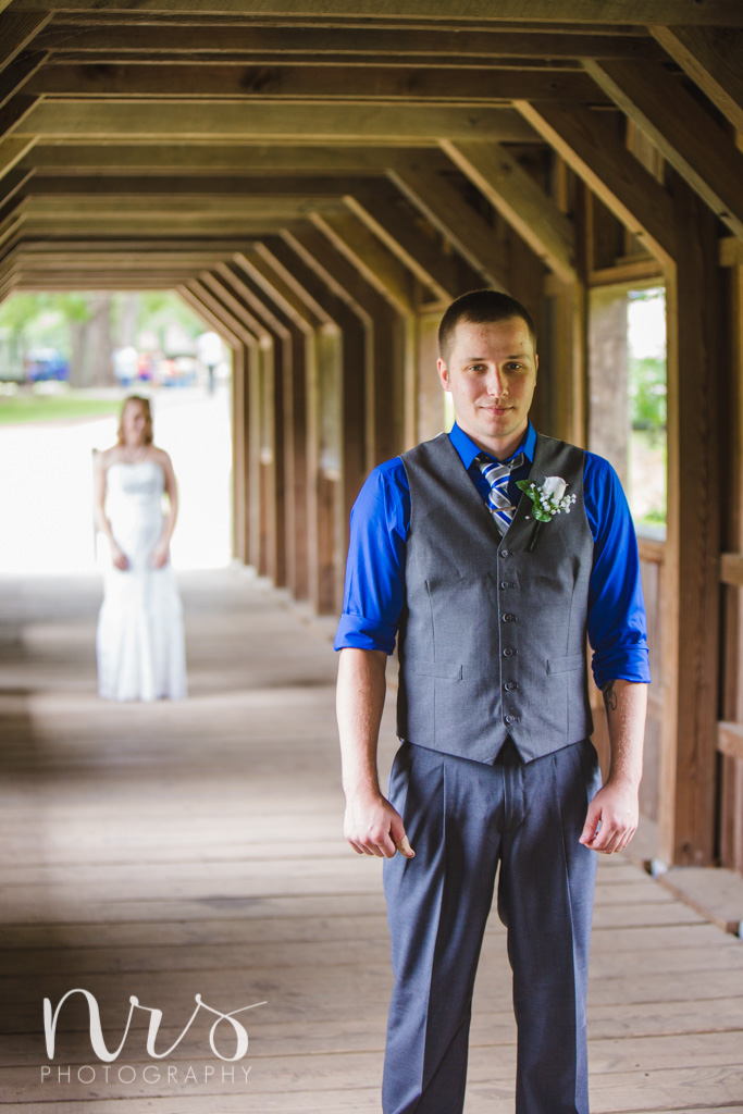 Wedding-D&J 211.jpg