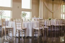 Wedding-J&K 317.jpg