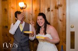 Wedding-B&A 922.jpg