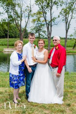 Wedding-Ruwe 521.jpg