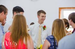Wedding-Ruwe3 026.jpg