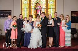 Wedding-J&E 271.jpg