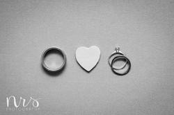 Wedding-Ashley&Bousche 928.jpg