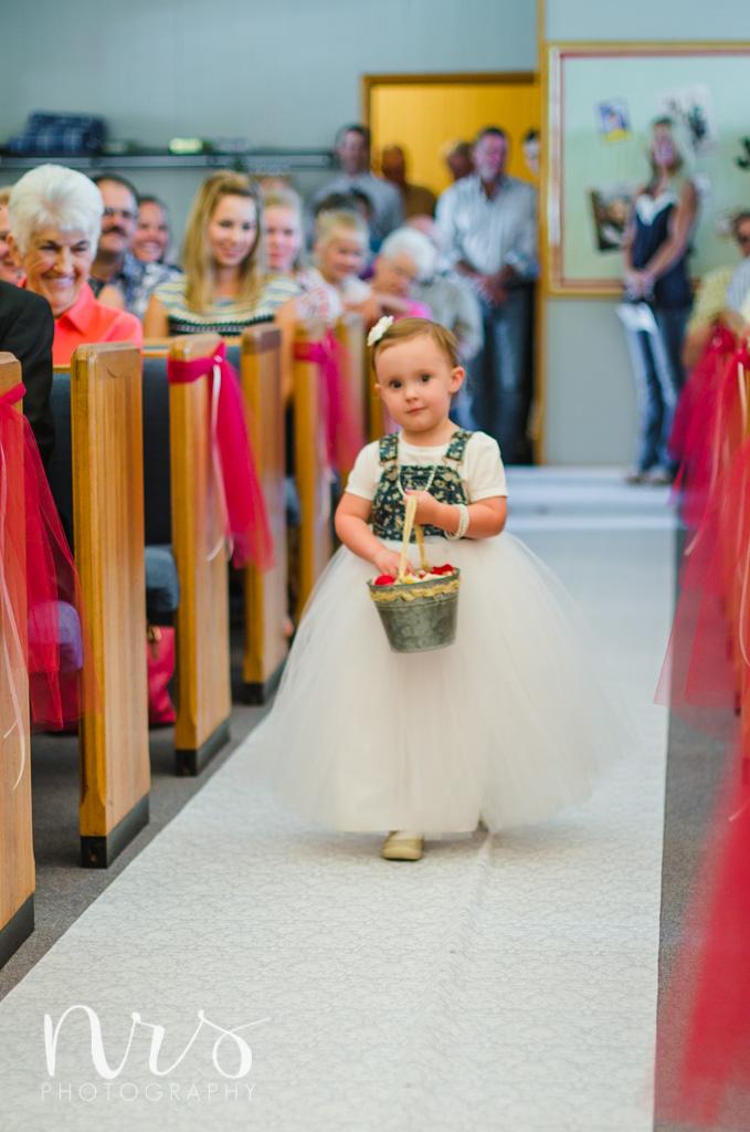 Wedding-Ruwe2 043.jpg
