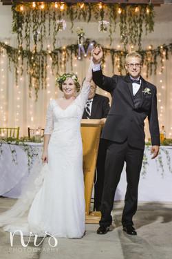 Wedding-Ashley&Bousche 546.jpg