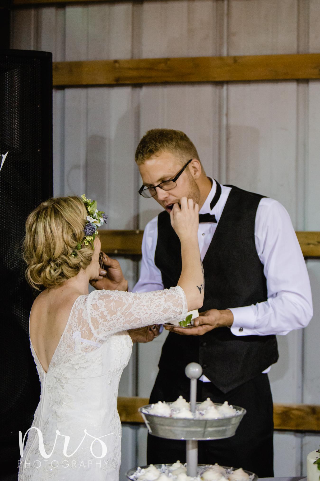 Wedding-Ashley&Bousche 992.jpg