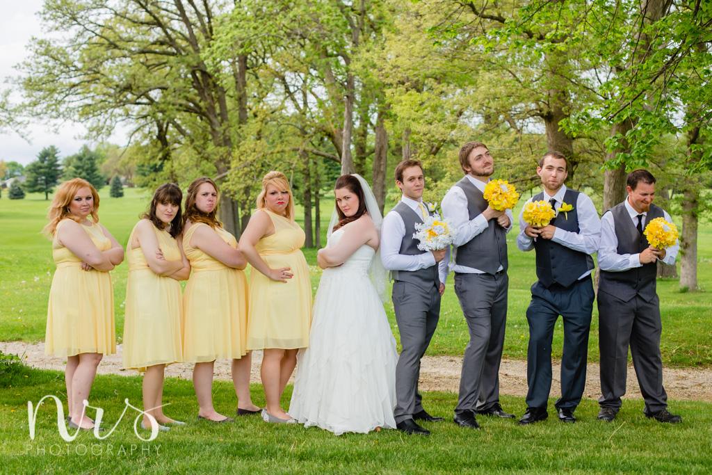 Wedding-B&A 473.jpg