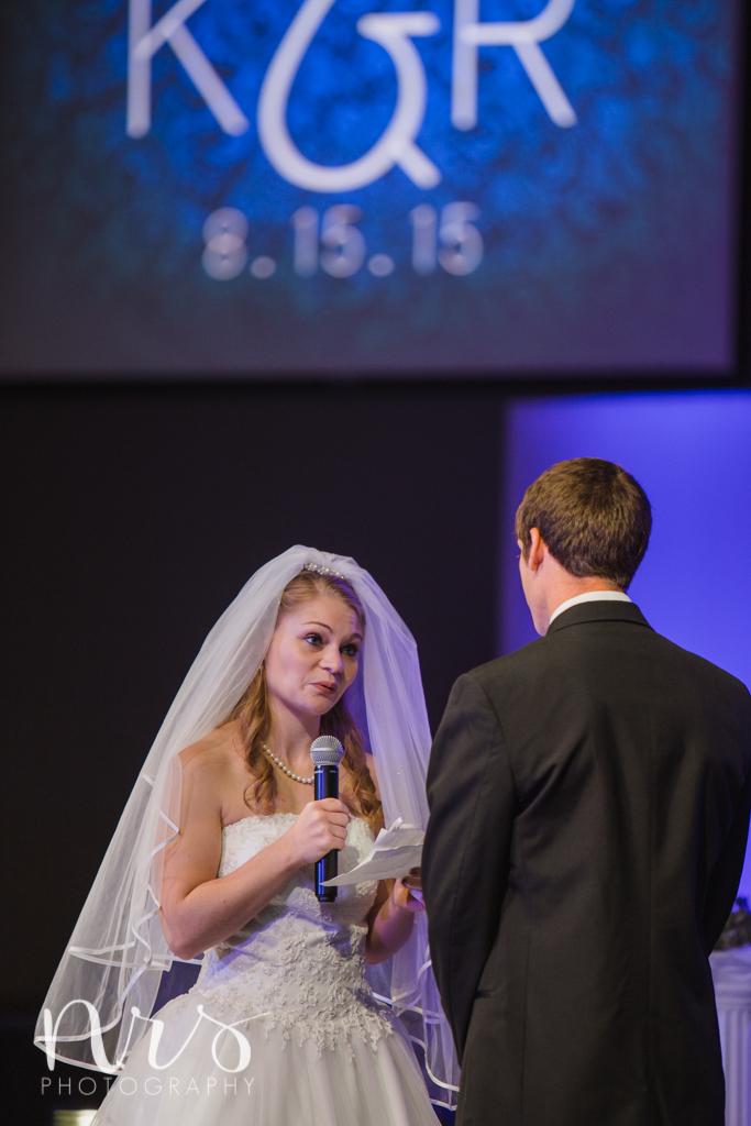 Wedding-R&K 495.jpg