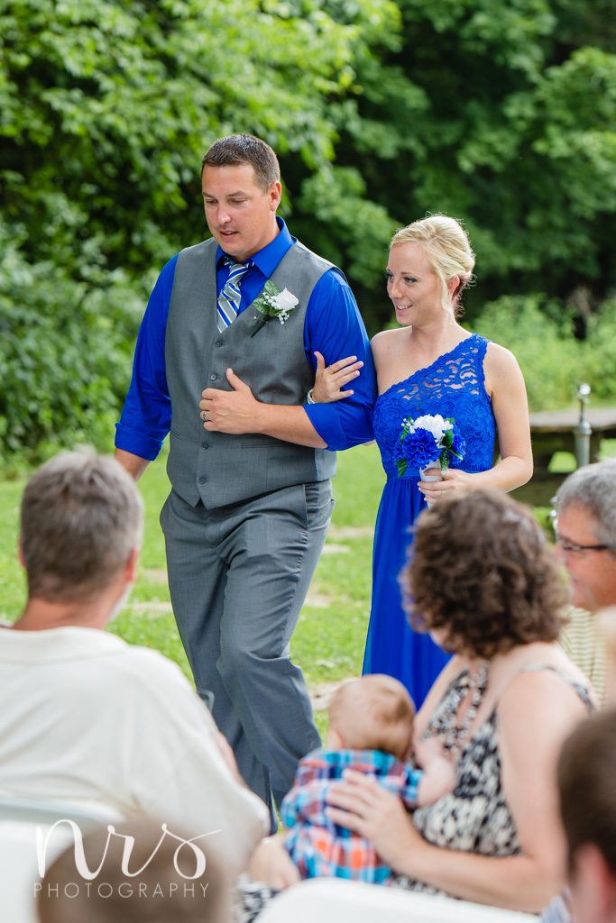 Wedding-D&J 423.jpg