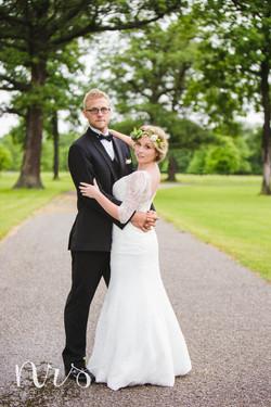 Wedding-Ashley&Bousche 752-Edit.jpg