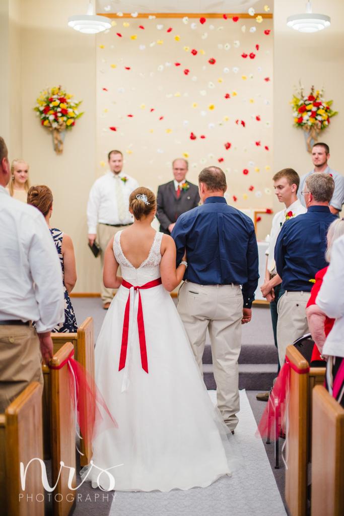 Wedding-Ruwe2 061.jpg