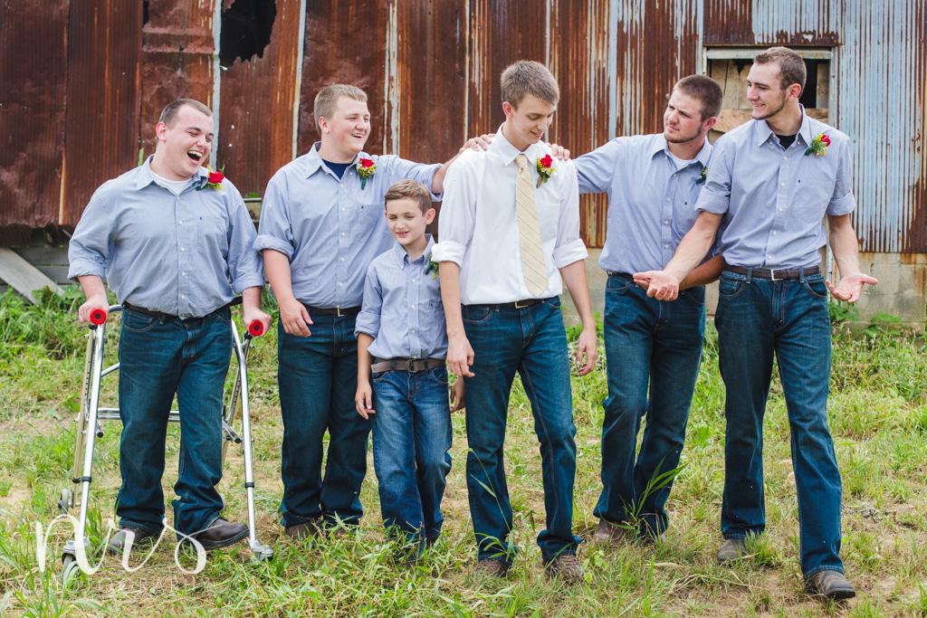 Wedding-Ruwe 402.jpg