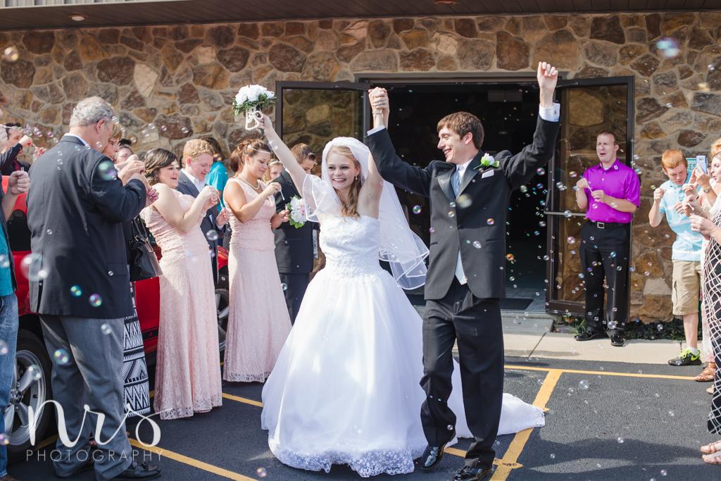 Wedding-R&K 630.jpg