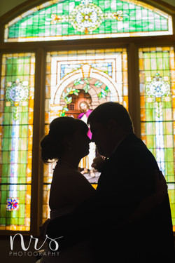 Wedding-J&E 577.jpg