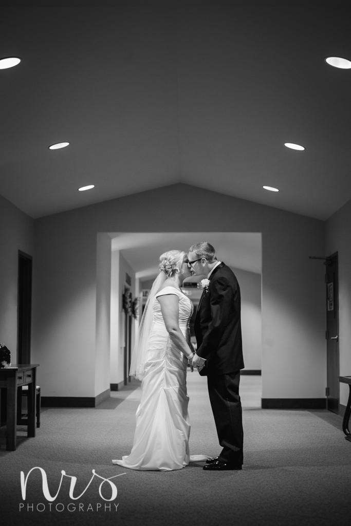 Wedding-A&J 729-Edit.jpg