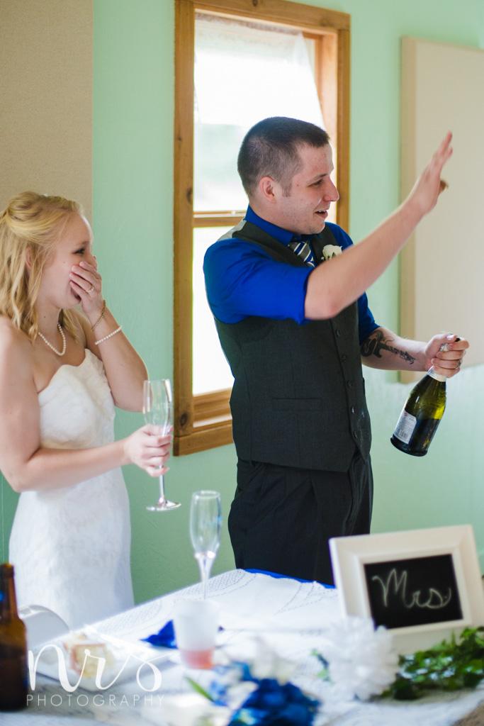 Wedding-D&J 922.jpg