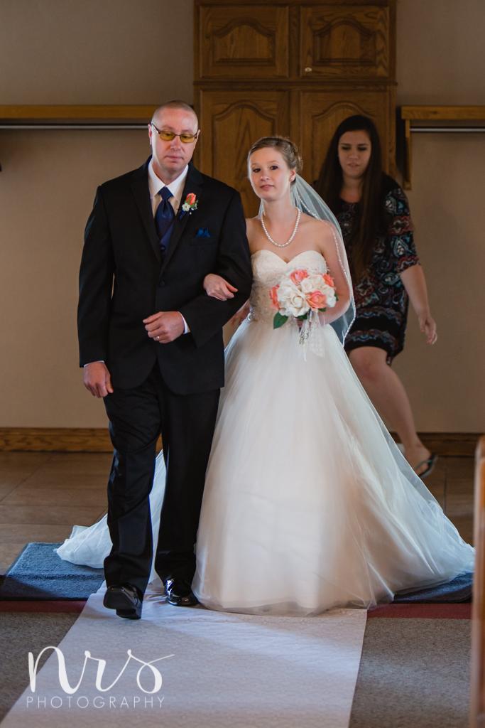 Wedding-SM 709.jpg