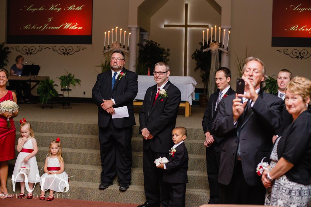 Wedding-A&J 362.jpg