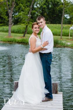 Wedding-Ruwe 182.jpg