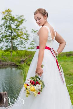 Wedding-Ruwe 273.jpg