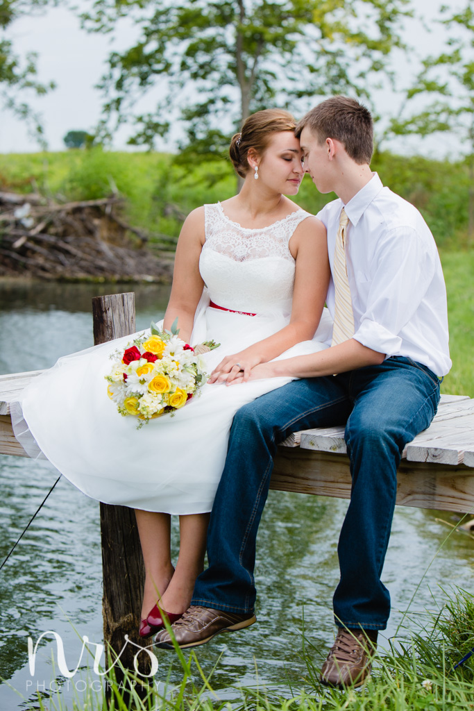 Wedding-Ruwe 173.jpg
