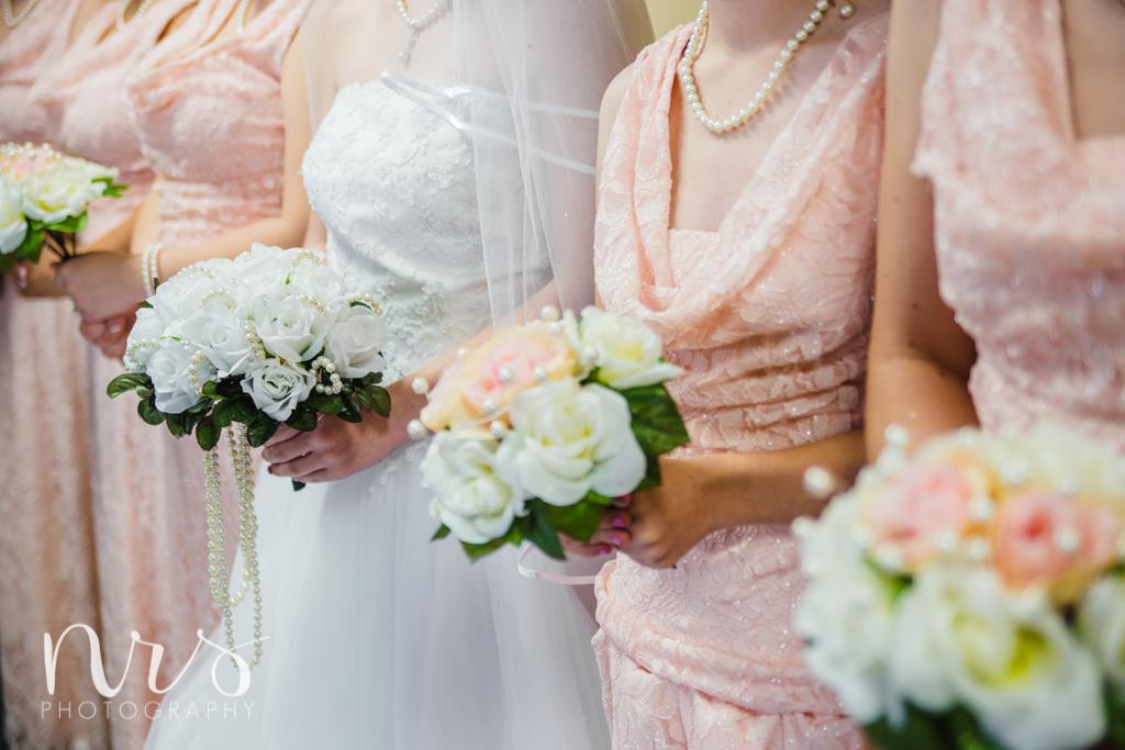 Wedding-R&K 220.jpg