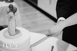 Wedding-SM 898.jpg