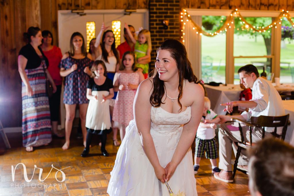 Wedding-B&A 1038.jpg