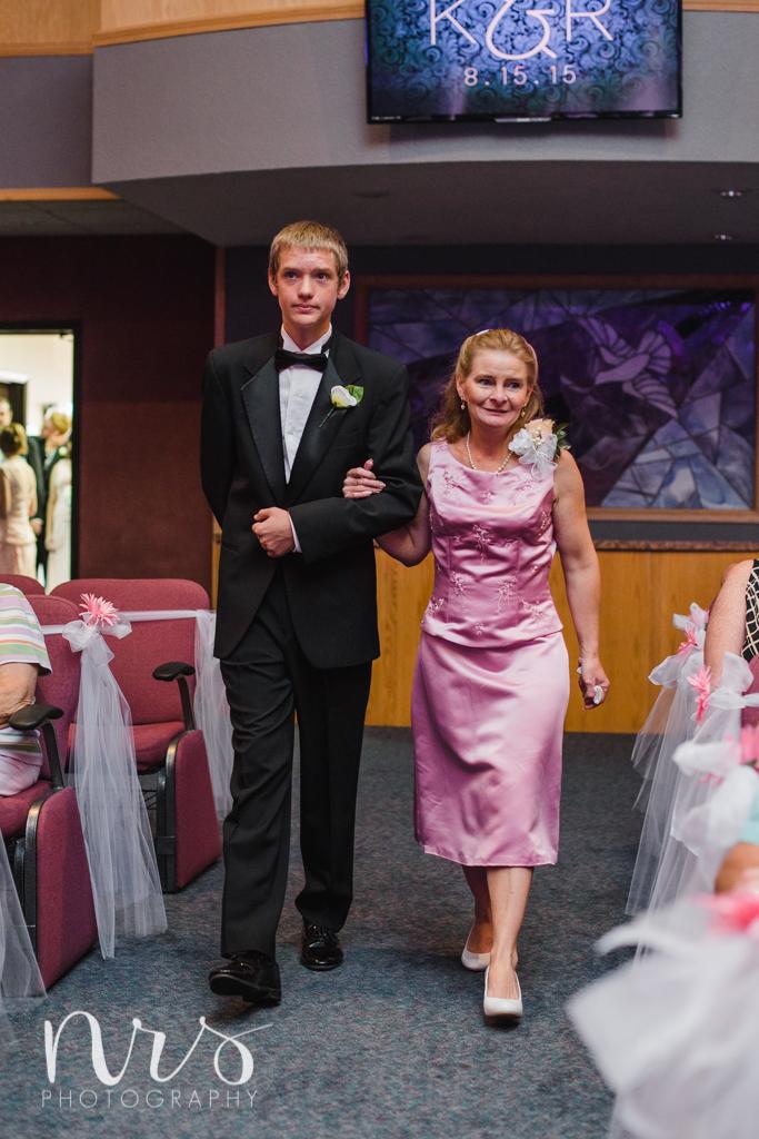 Wedding-R&K 399.jpg