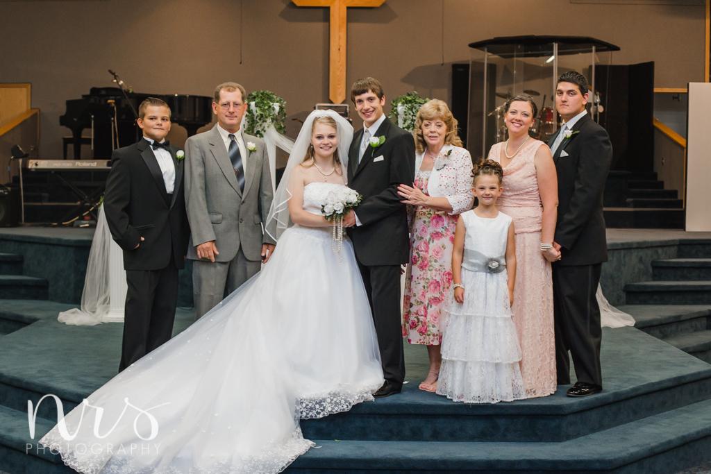 Wedding-R&K 697.jpg