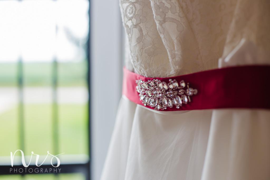 Wedding-Ruwe 010.jpg