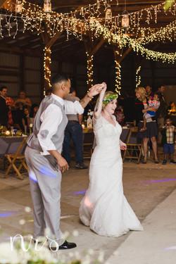 Wedding-Ashley&Bousche 1170.jpg