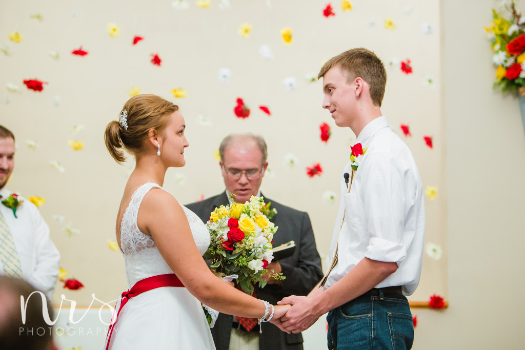 Wedding-Ruwe2 132.jpg