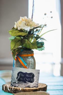 Wedding-J&E 077.jpg