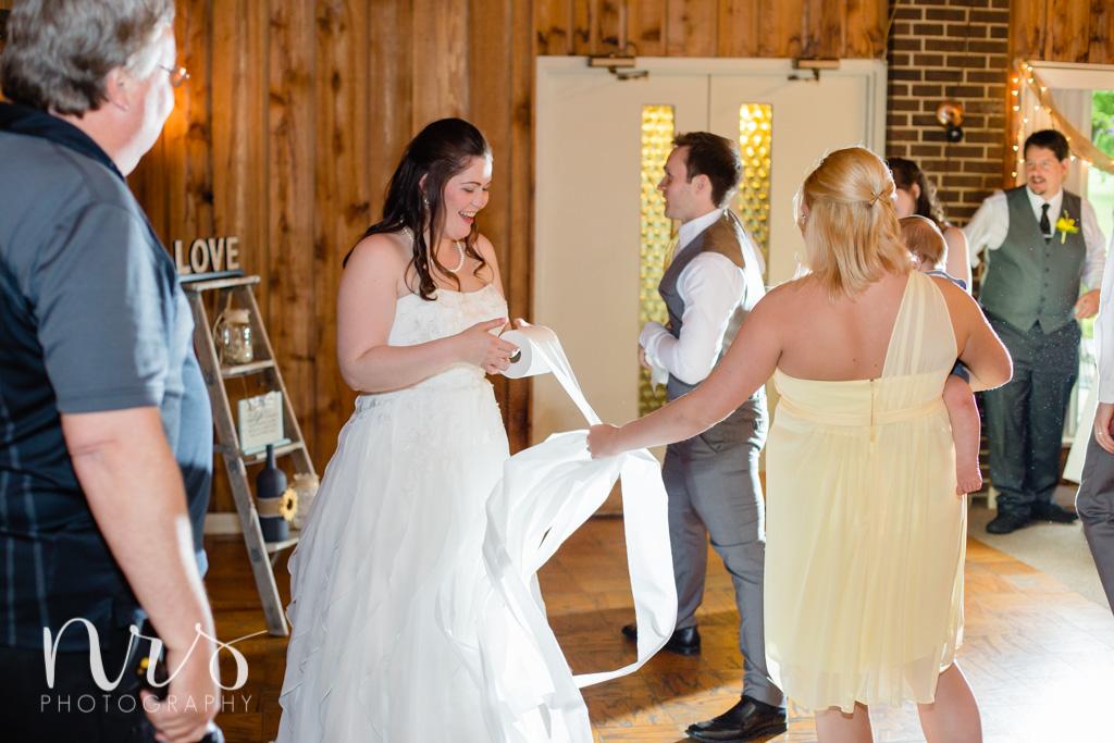 Wedding-B&A 971.jpg